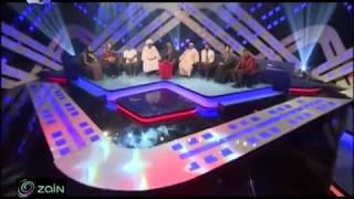 تحميل اغاني هانت الايام عليك - عمر الشاعر والمجموعة - أغاني وأغاني - رمضان 2017 MP3