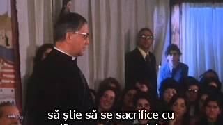 Mesajul Opus Dei