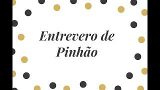 Entrevero de Pinhão