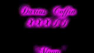 Darius Coffin - Moon