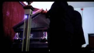 Rick Ross In Cold Blood Short Film Trailer