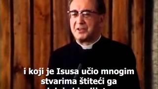 Sv. Josip, otac Gospodinov