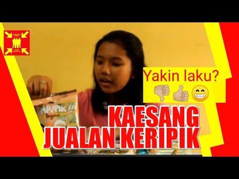 Bakal Trending YES or NAY? - Full Review Kemripik Kaesang Anak Presiden | Assembly Point