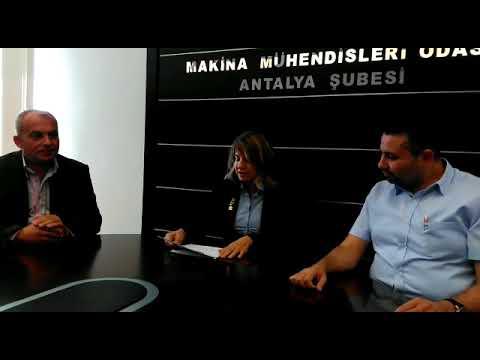 Antalya'da adaleti tecelli ettirmek istiyoruz