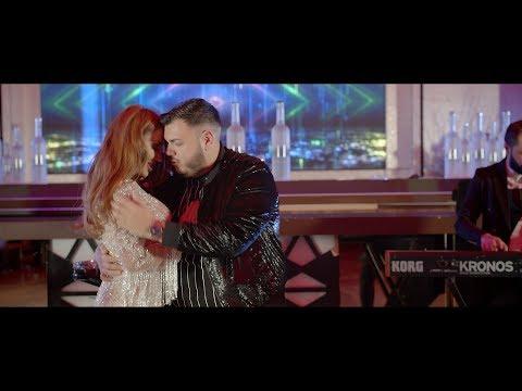 Leo De La Kuweit – Arunc milioane Video