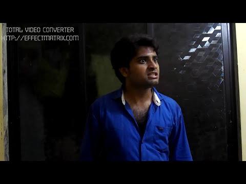 Shadi mubarak ho, Character Rahul, Method Acting