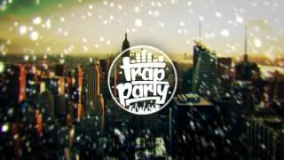 Born I Music - Odyssey (prod. TML)