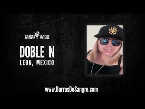 BDS 8: Doble N 🇲🇽 [ Video Confirmación ]