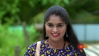 Oridath Oru Rajakumari - Episode 70 | 16th August 19 | Surya TV Serial | Malayalam Serial
