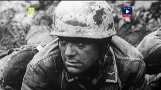 Łowcy Nazistów – Śmierć Komandosów SAS_PL