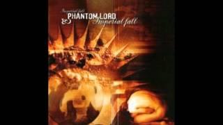 Phantom Lord  Run of the Mill