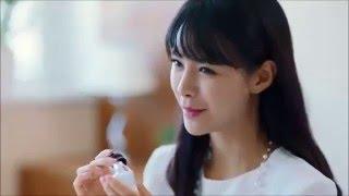 My Amazing Boyfriend 我的奇妙男友 OST - Ending Song 片尾曲