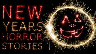 4 True New Year's Eve Horror Stories From Reddit