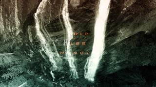 Trip Lee - Manolo ft. Lecrae