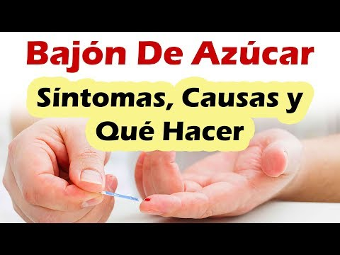 Menú para la diabetes tipo 2 y la pancreatitis