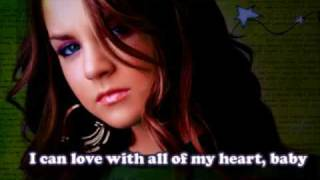 Jojo: Can't Believe It With Lyrics