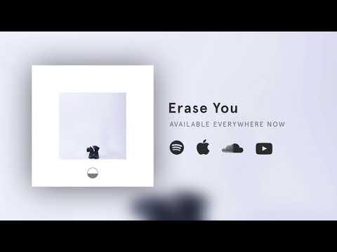 Stolar — Erase You