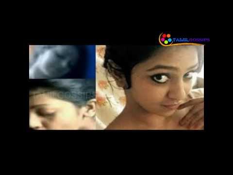 Actress Lakshmi Menon's Nude Video Goes Viral!