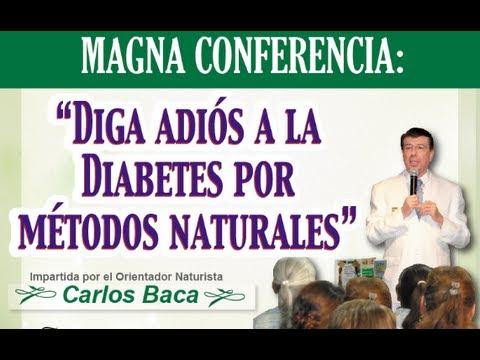 Las células beta en la diabetes