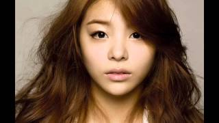 love again - 2bic ft. ailee