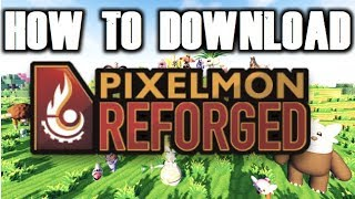 pocket edition pixelmon servers - TH-Clip
