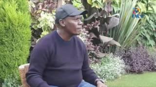 Kabogo concedes defeat to Waititu - VIDEO