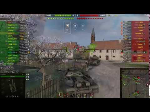 world of tanks 2019 карта Студзянки, музыка супер, бой на ИС 7