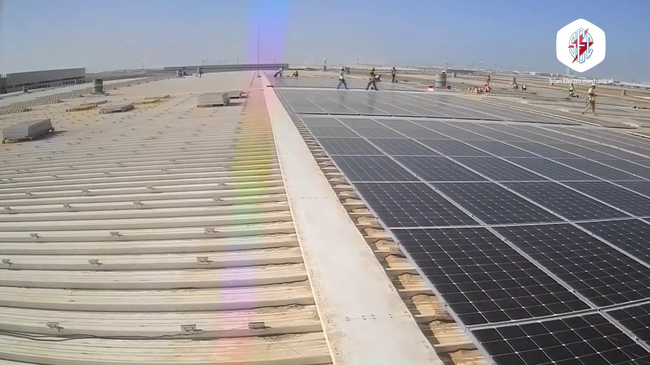 Scan Solar 2
