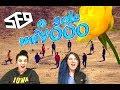 SF9 [에스에프나인] O SOLE MIO [오솔레미오] MV REACTION