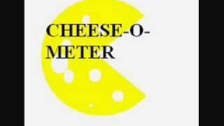 Cheesiest Songs Ever - Ooh Ahh - Tamara Jaber (2005)