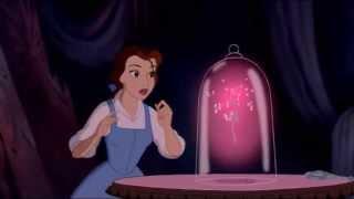 ~If You Can Dream (Disney Princess)