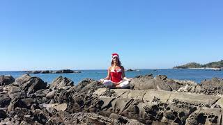 4. adventní meditace - Šťastná hlava - zdarma