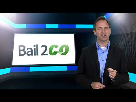 9aac6aa1c6 Bail 2 GO Orlando - Orange County Bail Bonds - 2911 39th St. #700 ...