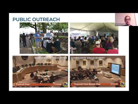 9.15.20 Prescott Park Implementation Committee