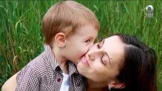 Diálogos en confianza (Familia) - El derecho del niño a una familia: familias sustitutas