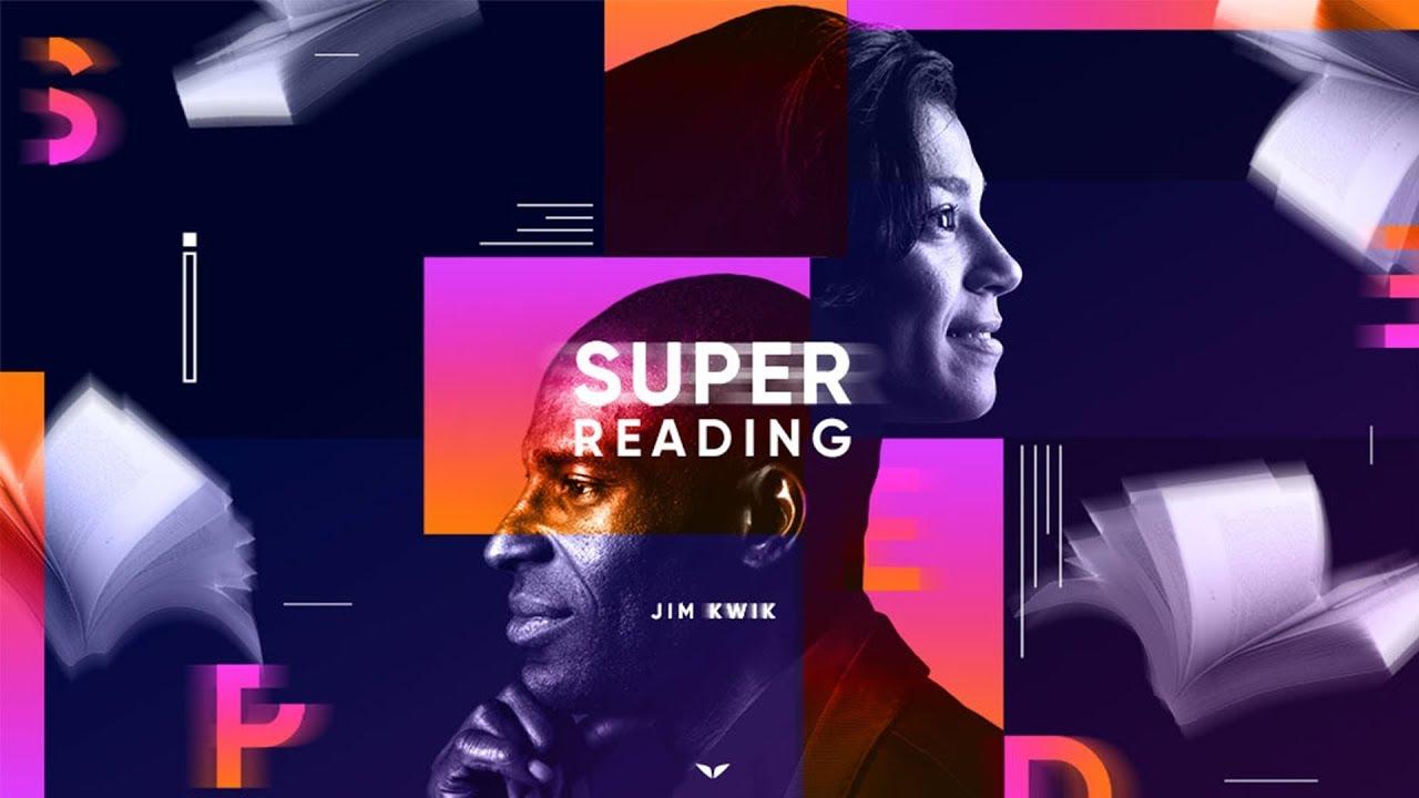 Super Reading