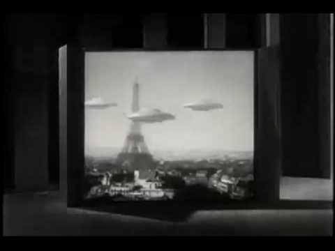 Harp Explosion - UFO Racer