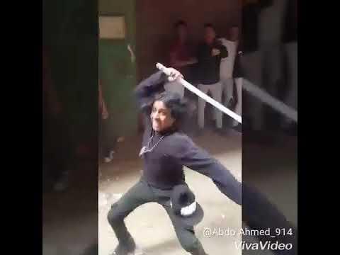 رقص مهرجانات فاجر ايه الواد ده 😱😱