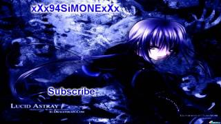 nightcore in the night by akon ft qwes kross