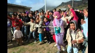 preview picture of video 'dir l'khir tlqa l'khir Meghraoua Taza'