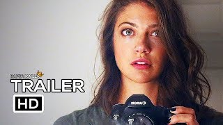 ELECTRIC LOVE Official Trailer (2019) Comedy Movie HD