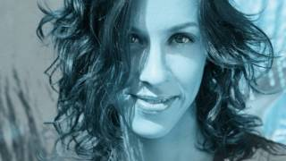 Alanis Morissette - Crazy (James Michael Mix)