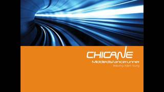 Chicane Ft. Adam Young (Owl City) - MiddleDistanceRunner