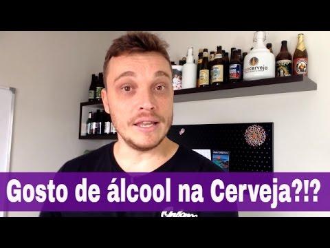 La codificazione da alcool in risposte di Podolsk