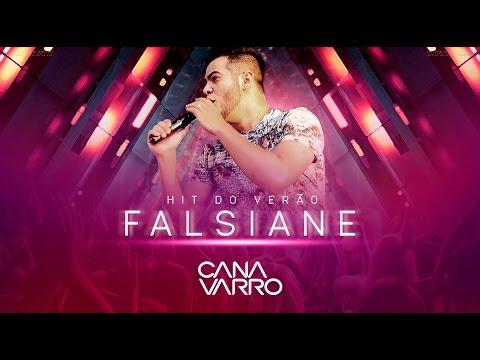 Falsiane - Canavarro