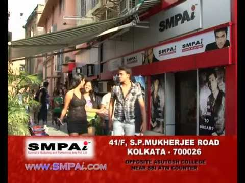 SMPAi1.flv