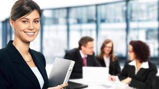 Бухгалтерский учет в бюджетных учреждениях для начинающих бухгалтеров