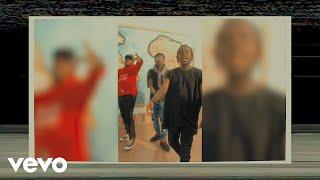 Kiff No Beat – CNPB Panafrican RMX Feat Nix, Tal B, Shan'L, Mink's, Banlieu Z'art, Vano...