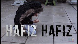 Laila Majnu Dance Cover - Hafiz Hafiz - BAX - YouTube