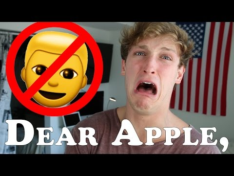 A Message To Apple